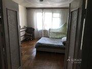Продажа квартиры, Воронеж, Ул. 60 Армии - Фото 1