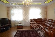 Продается 8-к Коттедж ул. Триумфальная, Купить дом в Курске, ID объекта - 503520489 - Фото 6