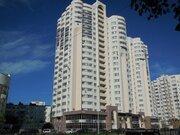 Квартира, ул. Луганская, д.4 к.0, Снять квартиру в Екатеринбурге, ID объекта - 331972914 - Фото 1