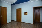 Продается коммерческое помещение, Продажа офисов в Алма-Ате, ID объекта - 601196114 - Фото 2