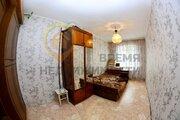 Продам 2-к квартиру, Междуреченск г, проспект 50 лет Комсомола 33 - Фото 5