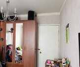 Продается 3-комн.квартира в Химках - Фото 4