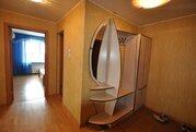 2 000 Руб., 2-комнатная квартира в Центре города, Квартиры посуточно в Барнауле, ID объекта - 301429939 - Фото 9