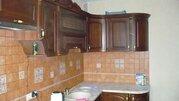 Квартира с инд. отоплением, Купить квартиру в Ставрополе по недорогой цене, ID объекта - 319568849 - Фото 8