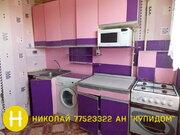 2 комнатная квартира ул. Федько д. 18 Б. Площадь 55 м.кв., Продажа квартир в Тирасполе, ID объекта - 332151609 - Фото 6