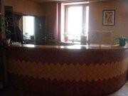 20 000 000 Руб., Продается здание 1058.4 м2, Продажа помещений свободного назначения в Дзержинске, ID объекта - 900271854 - Фото 5