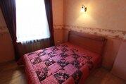 Продажа квартиры, Купить квартиру Рига, Латвия по недорогой цене, ID объекта - 313140330 - Фото 6