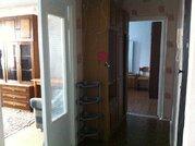Квартира, ул. Белоярская, д.17
