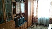 Продажа квартир в Медведевском районе