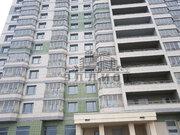 "3-комнатная квартира в г. Мытищи, ЖК ""Лидер Парк"" - Фото 1"