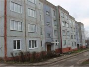 Продажа двухкомнатной квартиры на улице Маршала Конева, 151 в .