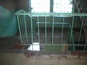 Комната в общежитии на схи - Фото 3