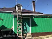 Продается дом. , Девица, Октябрьская улица - Фото 3