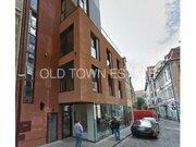 Продажа квартиры, Купить квартиру Рига, Латвия по недорогой цене, ID объекта - 313141789 - Фото 2