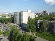 Продам 3-к квартиру с ремонтом на с-з, Купить квартиру в Челябинске по недорогой цене, ID объекта - 320991002 - Фото 13