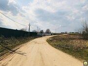 Продажа участка, Хотьково, Сергиево-Посадский район, Деревня Царевское - Фото 4