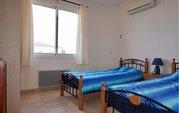 Прекрасная 3-спальная Квартира с хорошим видом в пригороде Пафоса, Купить квартиру Пафос, Кипр, ID объекта - 319602829 - Фото 15