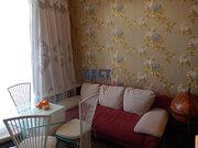 Продам 2-к квартиру, Москва г, Кутузовский проспект 41, Купить квартиру в Москве, ID объекта - 333332395 - Фото 3