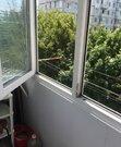 Ворошилова 1-ком.40 кв после кап ремонта - Фото 3