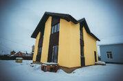 Продажа дома 170 м2 на участке 6 соток
