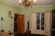 3 к.кв. Климовск, Южный пос. д.25. ц.3499 (ном. объекта: 390) - Фото 4