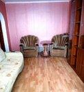 Прекрасная квартира, Аренда квартир в Москве, ID объекта - 318169725 - Фото 10
