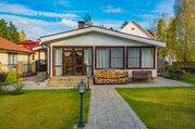 Продажа элитной недвижимости в Екатеринбурге - Фото 5