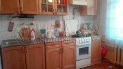 Продажа квартиры, Псков, Ул. Новгородская, Продажа квартир в Пскове, ID объекта - 327371917 - Фото 6