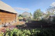 3 800 000 Руб., Дом в центре, Продажа домов и коттеджей в Ялуторовске, ID объекта - 503054662 - Фото 8