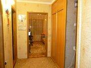 Продажа квартиры, Петропавловск-Камчатский, Кирдищева - Фото 5