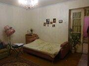 Продажа 2-комнатной квартиры, 60.5 м2, Октябрьский проспект, д. 27 - Фото 5