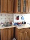 Квартира, Мурманск, Привокзальная