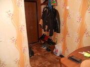 900 000 Руб., Продаю 1 комнатную, Купить квартиру в Кургане по недорогой цене, ID объекта - 319577295 - Фото 5