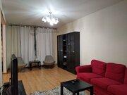 Продается 3-к Квартира ул. Луначарского проспект - Фото 4
