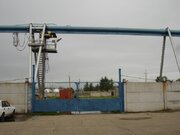Аренда склада, Иркутск, Батарейная