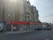 Продажа квартиры, Воронеж, Ул. Сакко и Ванцетти - Фото 1