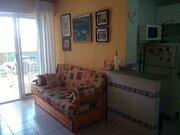 2х комнатная картира в Испании у моря с бассейном, Торревьеха., Купить квартиру Торревьеха, Испания по недорогой цене, ID объекта - 321672075 - Фото 2
