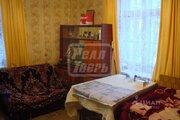 Продажа дома, Тверь, Проезд 2-й Желтиковский