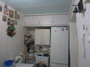 2-комнатная Гостинка в Октябрьском районе, Продажа квартир в Томске, ID объекта - 331048105 - Фото 5