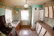 Продается уютный дом в хорошем и тихом месте Фокинского района., Продажа домов и коттеджей в Брянске, ID объекта - 502213021 - Фото 9