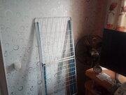 750 000 Руб., Продам 1/2 дома по улице Интернациональная, Продажа домов и коттеджей в Кемерово, ID объекта - 504458061 - Фото 6