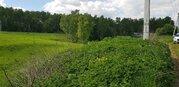 Земельный участок 16 соток д. Чурилково - Фото 2