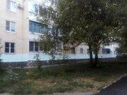 Двухкомнатная квартира, красная линия,50 лет влксм, Продажа квартир в Ставрополе, ID объекта - 332240977 - Фото 6