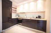 Продажа квартиры, Купить квартиру Юрмала, Латвия по недорогой цене, ID объекта - 313139408 - Фото 5