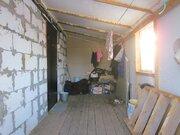 Дом район Б.Петровского моста, Продажа домов и коттеджей в Кургане, ID объекта - 503474015 - Фото 5