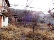 Купите дом в Кисловодске сейчас или подождете, пока цены поднимутся? - Фото 4