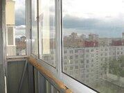 Продажа квартиры, Тольятти, Ул. Ленинградская, Купить квартиру в Тольятти по недорогой цене, ID объекта - 326220748 - Фото 9