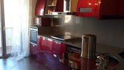 2 комнатная кв-ра в Королеве на Калининградская д.17к1 с евроремонтом - Фото 2