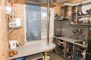 1 500 Руб., Прекрасная двушка! центр! раздельные комнаты, Квартиры посуточно в Новосибирске, ID объекта - 307611155 - Фото 6