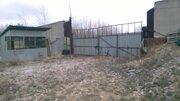 Участок на Коминтерна, Промышленные земли в Нижнем Новгороде, ID объекта - 201242542 - Фото 42